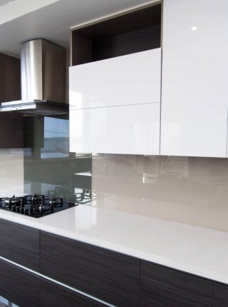 Afri Kitchens_1
