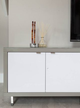 Easylife Kitchens_7_0